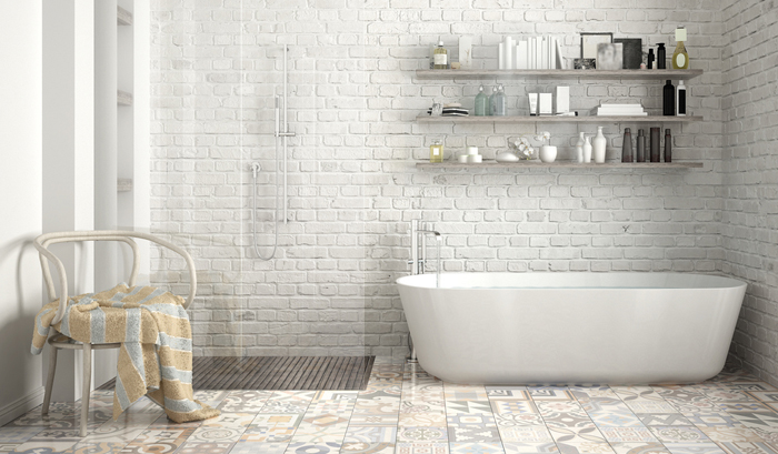 banheirospa