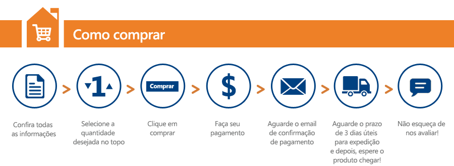 Interruptor Simples Com Luz 10a 250v Branco - Simon em Guarulhos