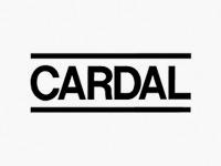 Cardal