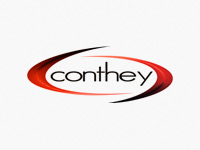 Conthey