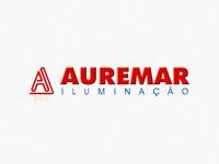 Auremar