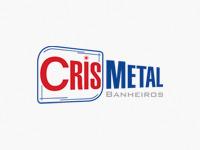 Cris Metal