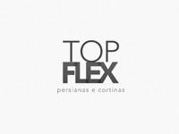 Top Flex