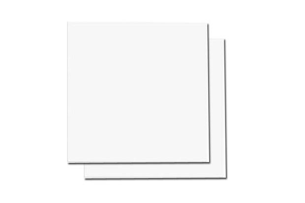 Revestimento branco piscina 15x15 cx 1 50m eliane c c - Azulejo 15x15 ...