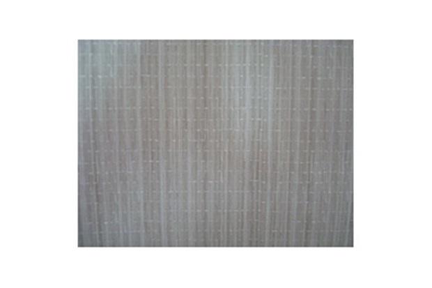 Papel de Parede Relevo 52cmx10m Ref. 9071 - Plavitec