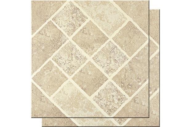 piso albania 45x45cm caixa 2 00m fioranno c c