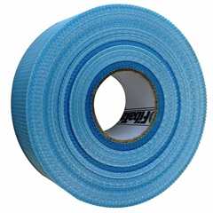 Fita Telada para Drywall 15cm com 90 Metros Azul - Adfors