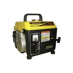 Gerador a Gasolina Monofásico 0.95 Kva 110v - Ref: Ng9501  - Nagano