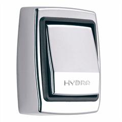 Acabamento para Válvula Hydra Luxo Ref.: 4900.C.Lxo - Deca