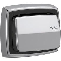Acabamento para Válvula Hydra Max Cromado Ref.: 4900.C.Max  - Deca