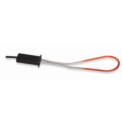 Acendedor Elétrico para Churrasqueira E Lareira Ac300 110v Ref. 1061 - Cotherm