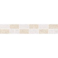 Acessório de Piso Solid 7,2x44,4 Pacote com 5 Peças  - Incepa