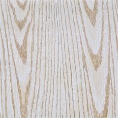 Adesivo Plástico Veluart 45cmx2m Vinhático 100950/2 - Plavitec