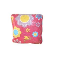 Almofadas Lavaveis Flowers               - Chezi Design