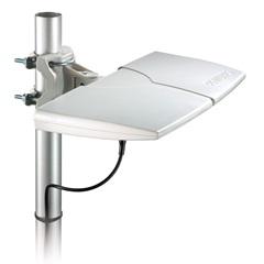 Antena Modelo Sdv8625t Externa   - Philips