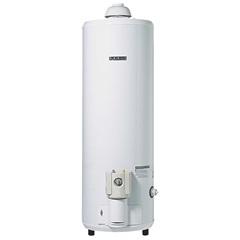 Aquecedor de Água a Gás 130 Litros 0130rbe Glp Branco - Orbis