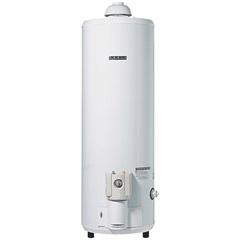 Aquecedor de Água a Gás 130 Litros 0130rbn Gn Branco - Orbis