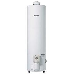 Aquecedor de Água a Gás 160 Litros 0160rbe Glp Branco