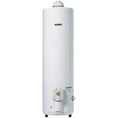 Aquecedor de Água a Gás 160 Litros 0160rbn Gn Branco - Orbis