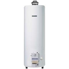 Aquecedor de Água a Gás 190 Litros 001190n Gn Branco - Orbis