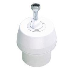 Aquecedor de Água Elétrico Individual 5 Temperaturas 220v Ref.: Aq015  - Cardal