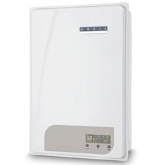 Aquecedor Eletrônico Bivolt 327hfbn 26,5 Litros Branco - Orbis