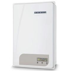 Aquecedor Eletrônico Bivolt 335efbn 33,5 Litros Branco - Orbis