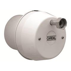 Aquecedor Individual Alta Pressão 220v Ref. Aq005  - Cardal