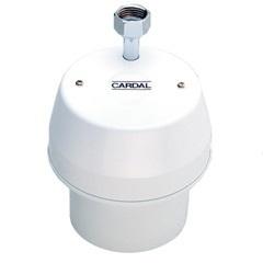 Aquecedor Individual Baixa Pressão 127v Ref. Aq004 - Cardal