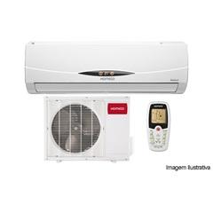Ar Condicionado Ambient 12fc 2hx  - Komeco