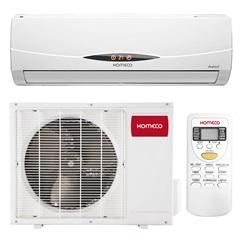 Ar-Condicionado Ambient 9fc 2hx - Komeco