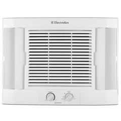 Ar Condicionado de Janela 10.000 Btus Frio - Ref: em10f110v  - Electrolux