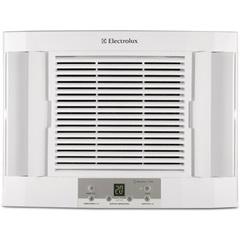 Ar Condicionado de Janela 10000 Btus Frio- Ref: Ee10f 220 V - Electrolux