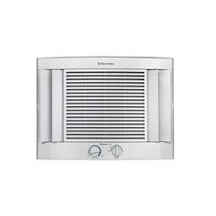Ar Condicionado de Janela 7500 Btus Frio- Ref: Ec07f 110 V  - Electrolux