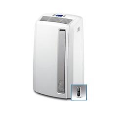 Ar Condicionado Portátil Pac-An120 12000btu 127v - Delonghi