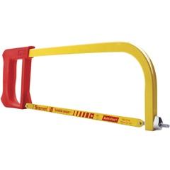 Arco de Serra Nº 140 Amarelo E Vermelho - Starrett