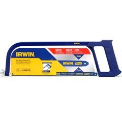 Arco de Serra Standard Azul - Irwin
