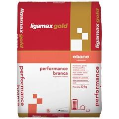 Argamassa Performance Branca 20kg - Eliane