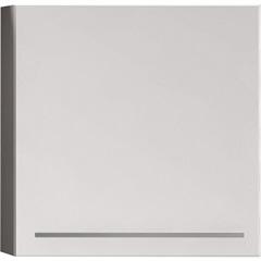 Armário de Cozinha Aéreo Fit Mdf 1 Porta Branco 60x60cm  - Bumi