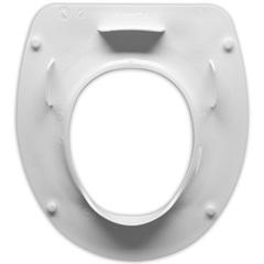 Assento Adaptador Infantil Branco - Tupan