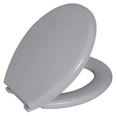 Assento Almofadado Bege8 Tpk / As - Astra