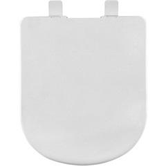 Assento Life Polipropileno Branco              - Celite