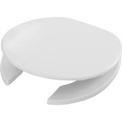 Assento Sanitário Acesso Plus Branco  - Celite