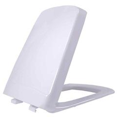 Assento Sanitário Bali Termofixo Branco - Inter