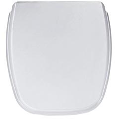 Assento Sanitário Plus Fit Branco - Celite