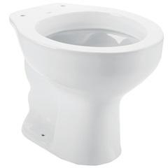 Bacia Convencional Branca Azalea Plus 01 Celite      - Roca