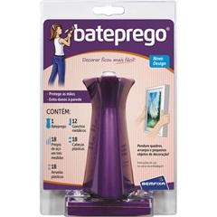 Bateprego K-1 - Bemfixa