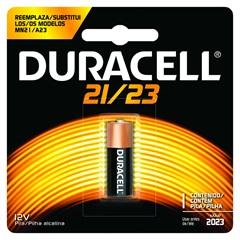 Bateria Alcalina Duralock 12v - Duracell