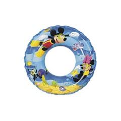 Bóia Disney             - Intex
