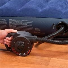 Bomba de Ar Elétrica - Intex